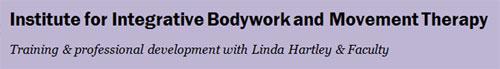 institute bodywork